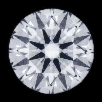 【限定価格セール!】 ダイヤモンド ルース 安い 0.4カラット 鑑定書付 0.41ct Dカラー VS2クラス 3EXカット GIA 通販, A-Zakka fcf82a11