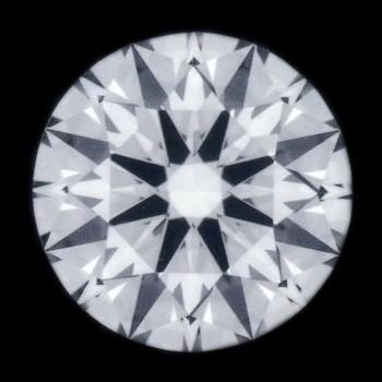 人気を誇る ダイヤモンド ルース GIA 安い 0.8カラット 鑑定書付 ダイヤモンド 0.80ct Dカラー VS2クラス 0.80ct 3EXカット GIA 通販, ナカジョウムラ:28e38dc3 --- airmodconsu.dominiotemporario.com