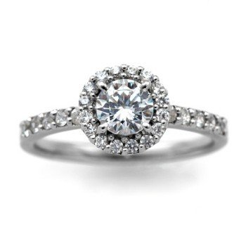 2019年新作 婚約指輪 安い ダイヤモンド プラチナ 0.4カラット 鑑定書付 0.45ct Dカラー VVS1クラス 3EXカット GIA, めいくまん 0383d9a4