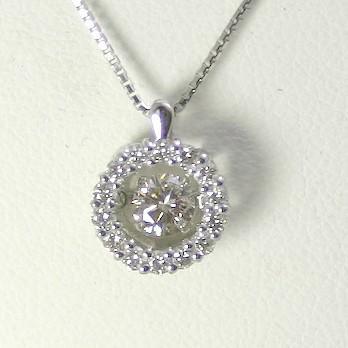 超大特価 ダイヤモンド 3EXカット GIA ネックレス 一粒 プラチナ Dカラー 0.3カラット 鑑定書付 0.38ct Dカラー FLクラス 3EXカット GIA, アニマル:71161e23 --- airmodconsu.dominiotemporario.com