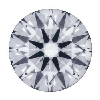 サブ ノーティカ ダイヤモンド