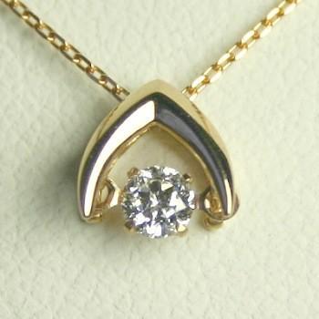 【保証書付】 ダイヤモンド ネックレス 一粒 ゴールド 0.3カラット 3EXカット 鑑定書付 0.357ct Dカラー FLクラス 一粒 Dカラー 3EXカット H&C CGL, HOMES:40180cfb --- chizeng.com