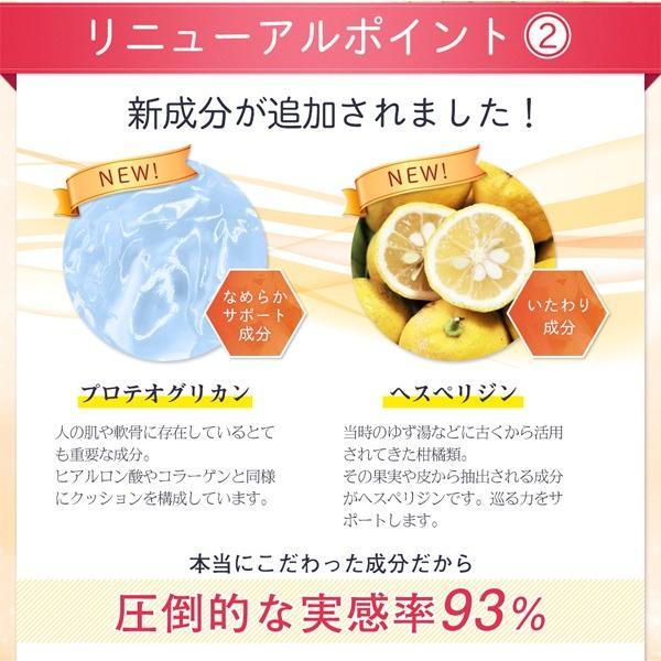 塗るグルコサミン コンドロイチン クリーム あゆみEXマイルド 100g 約30日分|j-medix|04
