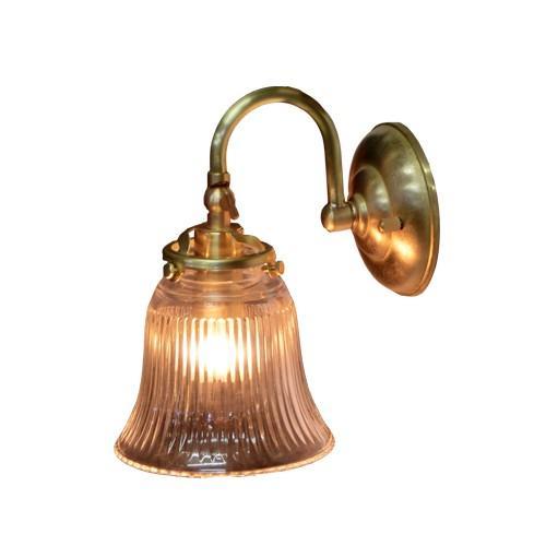 ウォールランプ ウォールランプ サンヨウ Sunyow 照明器具 屋内照明FC-W004G 2010
