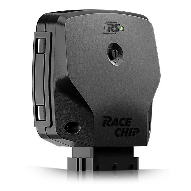 RACE CHIP TYPE-RS 80PS/118Nm仕様|j-style