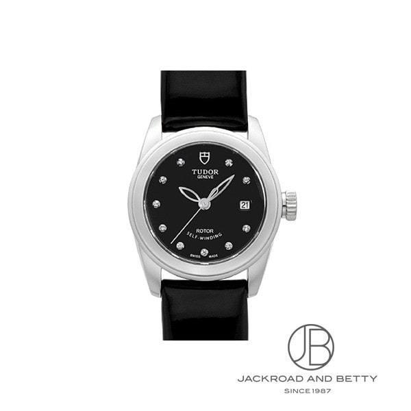 最適な価格 チュードル TUDOR グラマーデイト 51000 【新品】 時計 レディース, ジュークボックス b029a5df