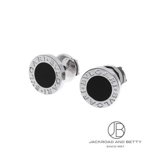 100 %品質保証 ブルガリ BVLGARI ブルガリブルガリ スモール スタッドピアス 356121 OR858583 新品 ジュエリー ブランドジュエリー, エルモッサ 701b9b97