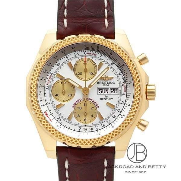 人気デザイナー ブライトリング BREITLING ベントレーGT K362A76WBA 【新品】 時計 メンズ, 得値厨房 8aabc7f5