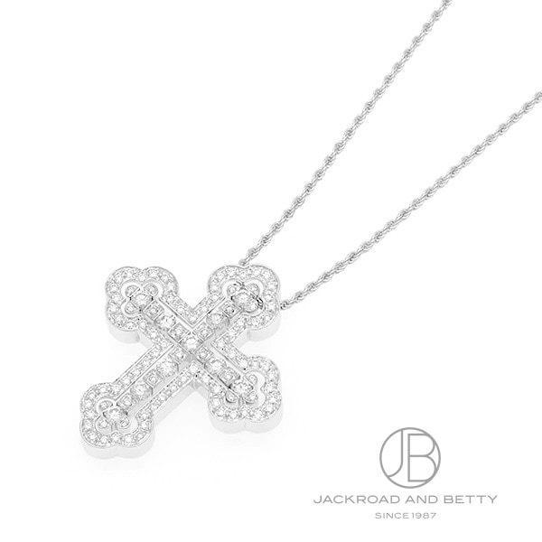 2019年最新入荷 ダミアーニ DAMIANI ベルエポック ダイヤモンド ネックレス(M) 20026304 新品 ジュエリー ブランドジュエリー, クスグン 4f6faad8