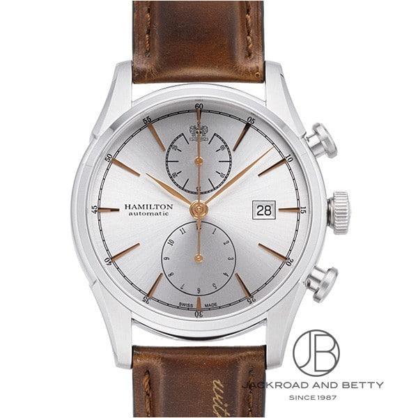 24a0135f72 ハミルトン HAMILTON ジャズマスター スピリット オブ リバティー H32416581 【新品】 時計 メンズ