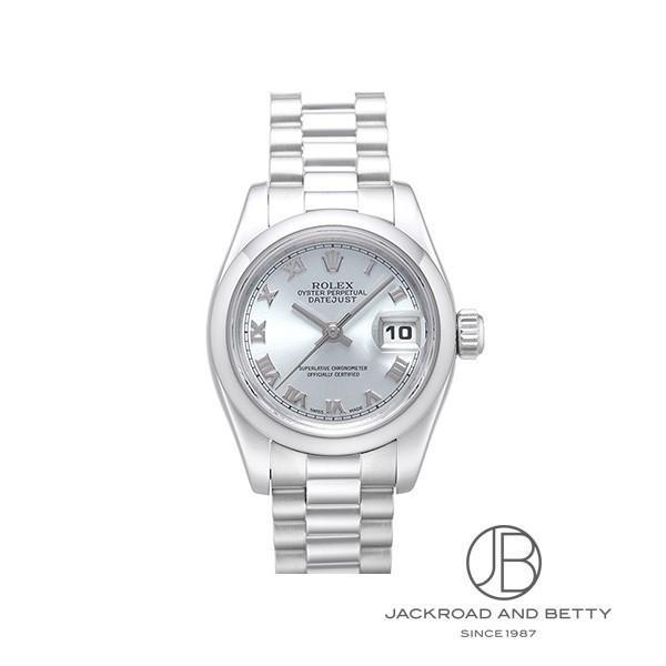 新作人気 ロレックス ROLEX オイスターパーペチュアル デイトジャスト 179166 新品 時計 レディース, 暮らしのデザイン 87f75158