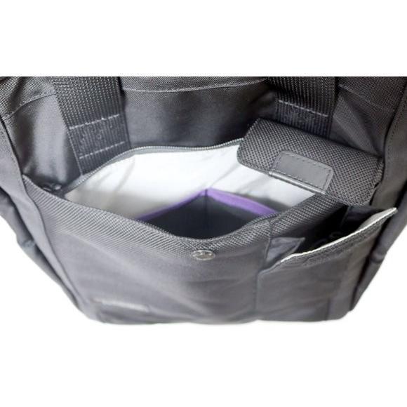 リュック ビジネスバッグ シティバックパック B4サイズ マンハッタンパッセージ ルクスツー MANHATTAN PASSAGE  Lux2 #8550|jaguar-bagshop|05
