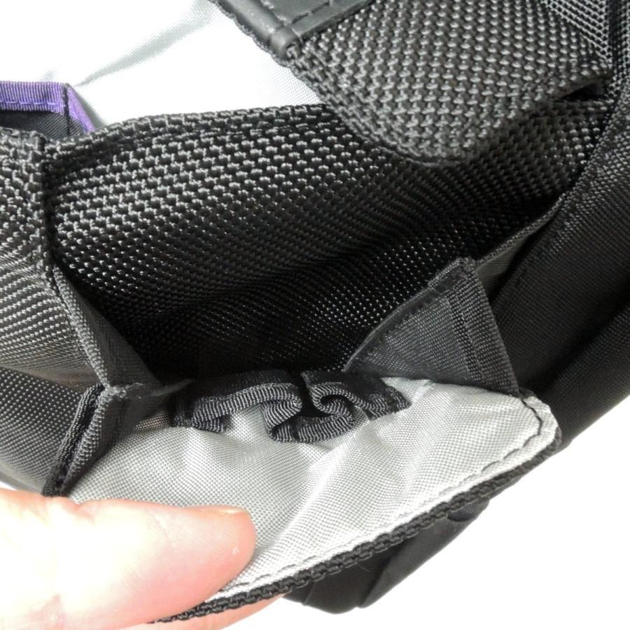リュック ビジネスバッグ シティバックパック B4サイズ マンハッタンパッセージ ルクスツー MANHATTAN PASSAGE  Lux2 #8550|jaguar-bagshop|06