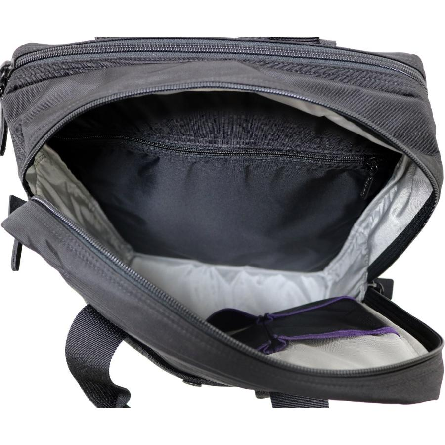 リュック ビジネスバッグ シティバックパック B4サイズ マンハッタンパッセージ ルクスツー MANHATTAN PASSAGE  Lux2 #8550|jaguar-bagshop|07