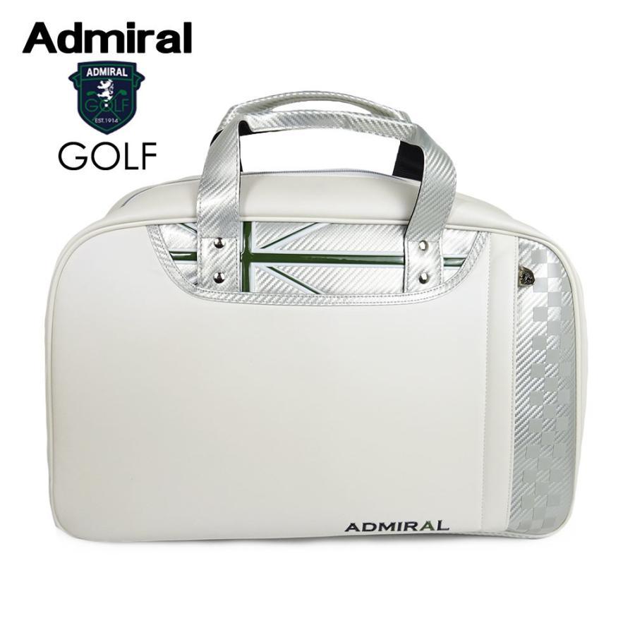 【セール】 ADMIRAL GOLF アドミラル ADMZ0SB1 シルバー ゴルフ オーセンティックスポーツボストンバッグ ユニセックス ADMZ0SB1 シルバー スポーツバッグ アドミラル ショルダーバッグ, ナカジマスポーツ:7893bc93 --- airmodconsu.dominiotemporario.com