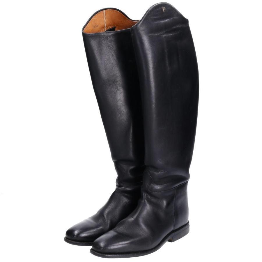【通販激安】 petrie ジョッキー乗馬ブーツ/boq4147 7.5【】 メンズ25.5cm【】【190927】【190927】/boq4147, ミラノ2:a8d967d8 --- persianlanguageservices.com