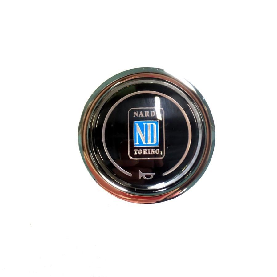 NARDIナルディクラシックレザーブラックスポーク360mm|jandl-automotive|14