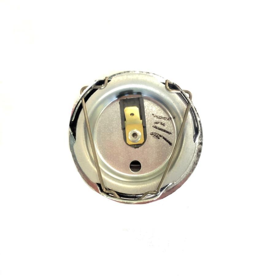 NARDIナルディクラシックレザーブラックスポーク360mm|jandl-automotive|15