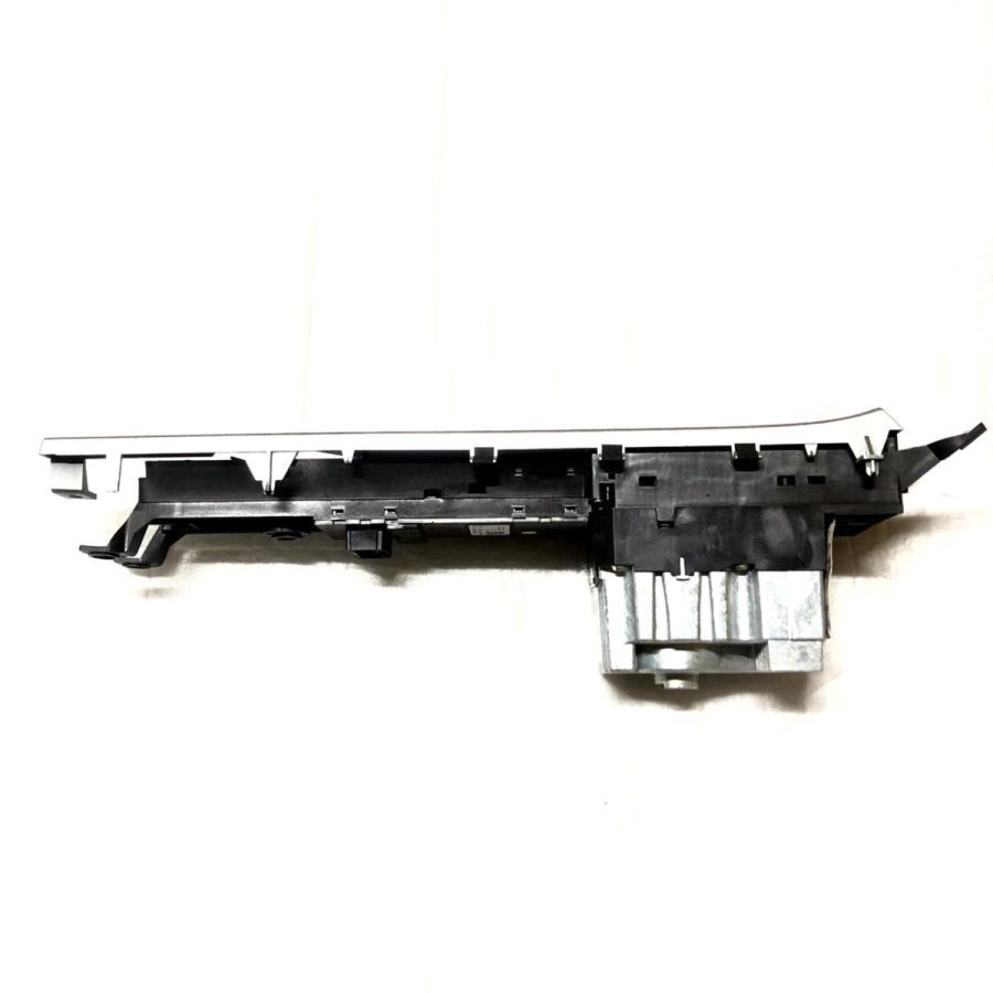 ジャガーXFトランスミッションモジュール右ハンドル用|jandl-automotive|13