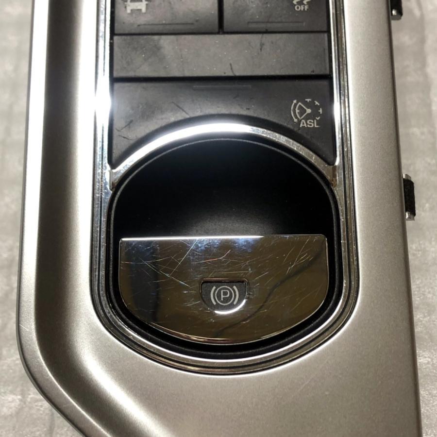 ジャガーXFトランスミッションモジュール右ハンドル用|jandl-automotive|05