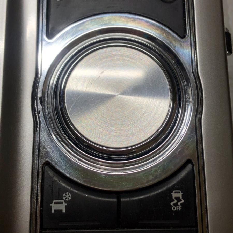 ジャガーXFトランスミッションモジュール右ハンドル用|jandl-automotive|07
