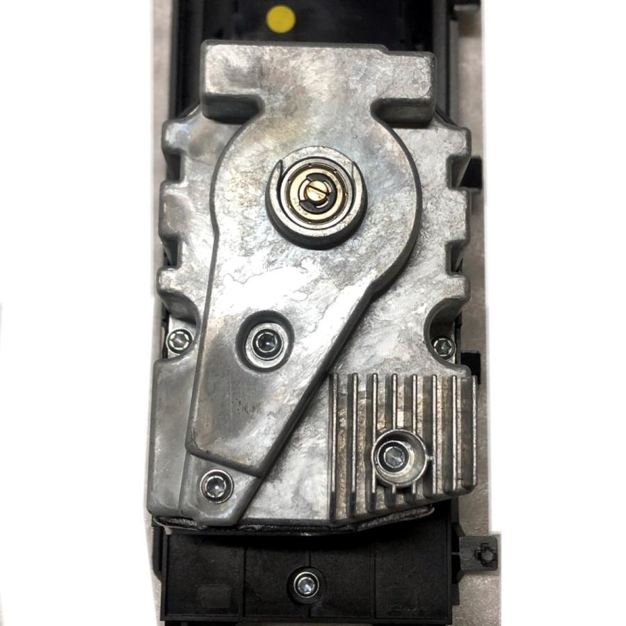 ジャガーXFトランスミッションモジュール右ハンドル用|jandl-automotive|09