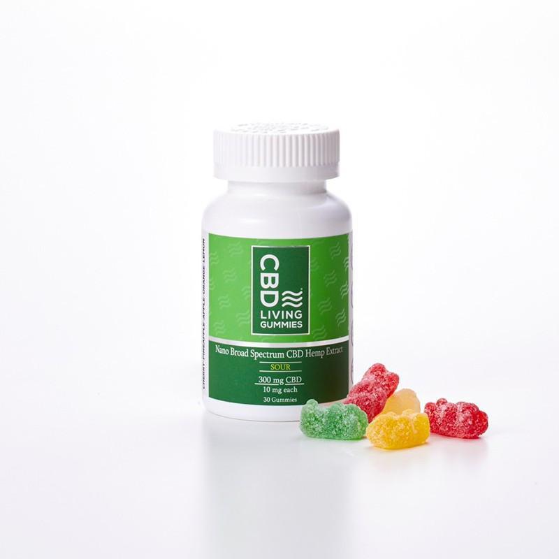 CBD オイル 効果 おすすめ 美容 不眠 グミ カプセル 1粒10mg 30粒 ナノ cbd CBDリビング 食べるCBD jandl-store 10
