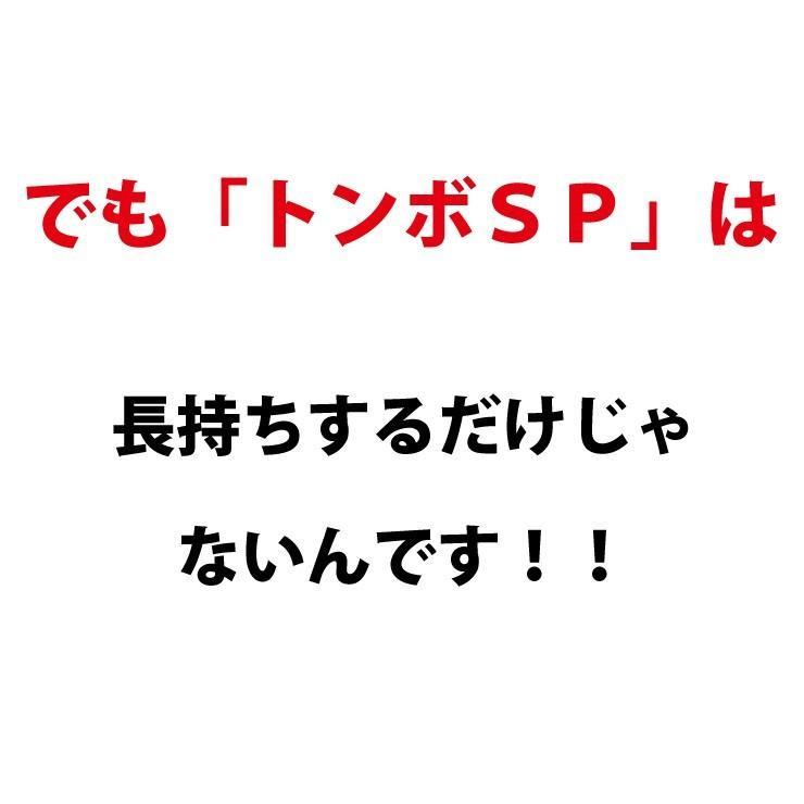 トンボ SP1 5本セット グラウンド 整備用 レーキ アルミ製で超軽量 10年使える (幅80cm) 完全日本製 japan-eyewear 09