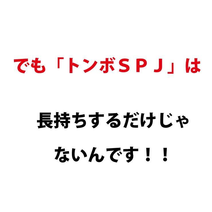 トンボ SPJ グラウンド 整備用 レーキ アルミ製で超軽量 10年使える (幅60cm) 子供用 完全日本製 雪かき 仕上げ 送料無料|japan-eyewear|08