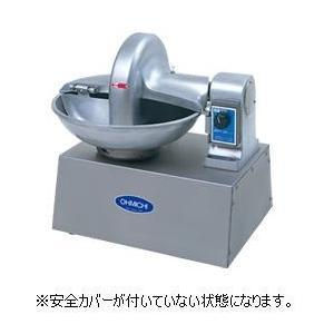 【現金振込特価】 大道産業 フードカッター OMF-400D