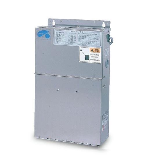 イシダ厨機 紫外線殺菌庫 56型 幅250×奥行110×高さ400(mm) 乾燥機能なし 壁掛用