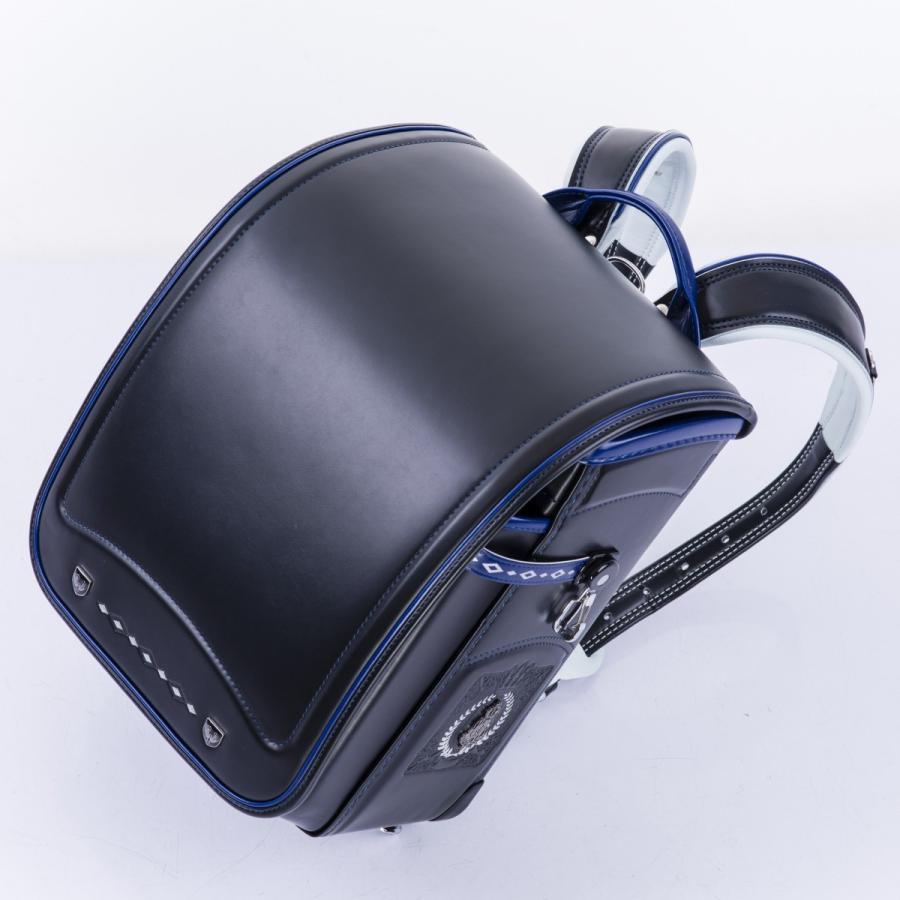 【送料無料】ふわりぃコンパクト・プレミアムII(男の子用) 協和のランドセル japan-suitcase