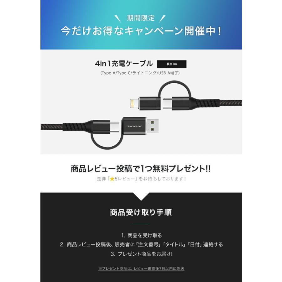 車載ホルダー Qi対応 自動開閉 センサー 15W出力 スマートセンサー式 ワイヤレス 充電器 充電 吸盤 急速充電 iPhone|japanave-y-shop|13
