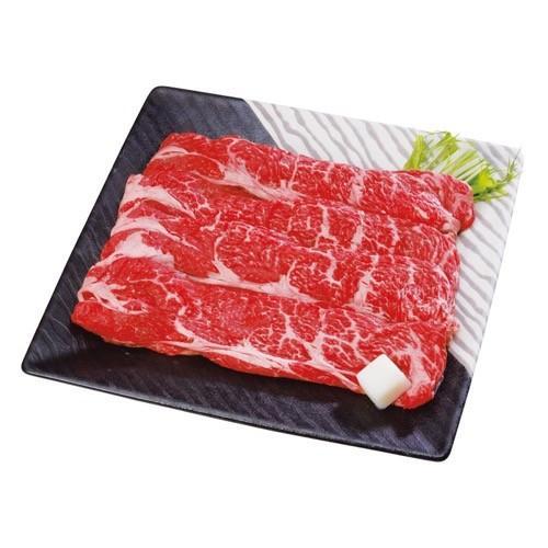 内祝い 内祝 メーカー直送 送料無料 国産 肉 牛肉 セット 詰め合わせ ギフト 山梨県産 甲州ワインビーフ すきやき 3950013 (1)