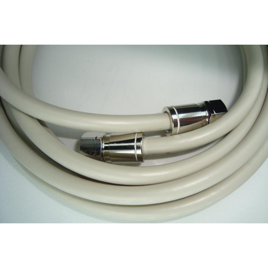[国内製造]アンテナケーブル 10m 4K8K対応 軟式同軸S4CFB 地デジ/BS/CS/CATV対応 他社にない湿気侵入防止リング付き|jasuto-besuto|03