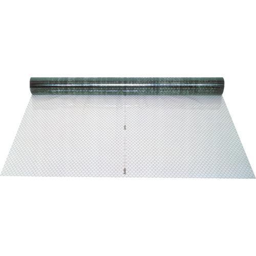 運賃見積り 直送品 アキレス 帯電防止フイルム アキレスセイデンF0.5×1370×20 SED-F3