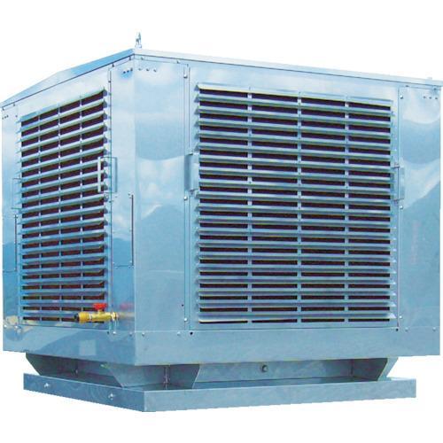 運賃見積り 直送品 SANWA 涼風ファン SVR-SUS-900T-D SVR-SUS-900T-D