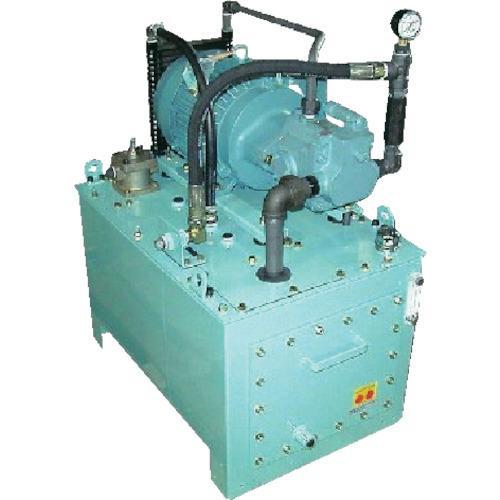 運賃見積り 直送品 ダイキン 汎用油圧ユニット NT06M15N22-20