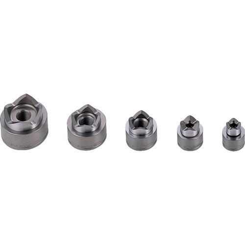 亀倉 HP-3用替刃 穴サイズ77.2mm 75-3