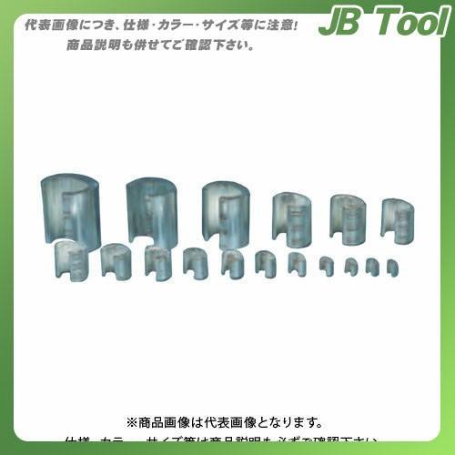 イズミ IZUMI T形コネクタ T-16 (大箱3000) T16-3000 (T116010340-000)