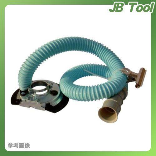 ツボ万 マクトルガイドカバー TB-31920-MGC-H