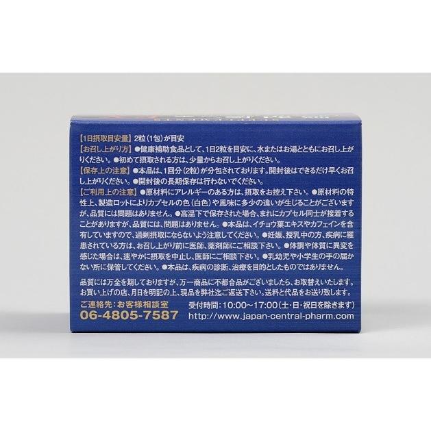 【送料・代引き手数料無料】脳記憶の素EX|jcp-healthy-life|04