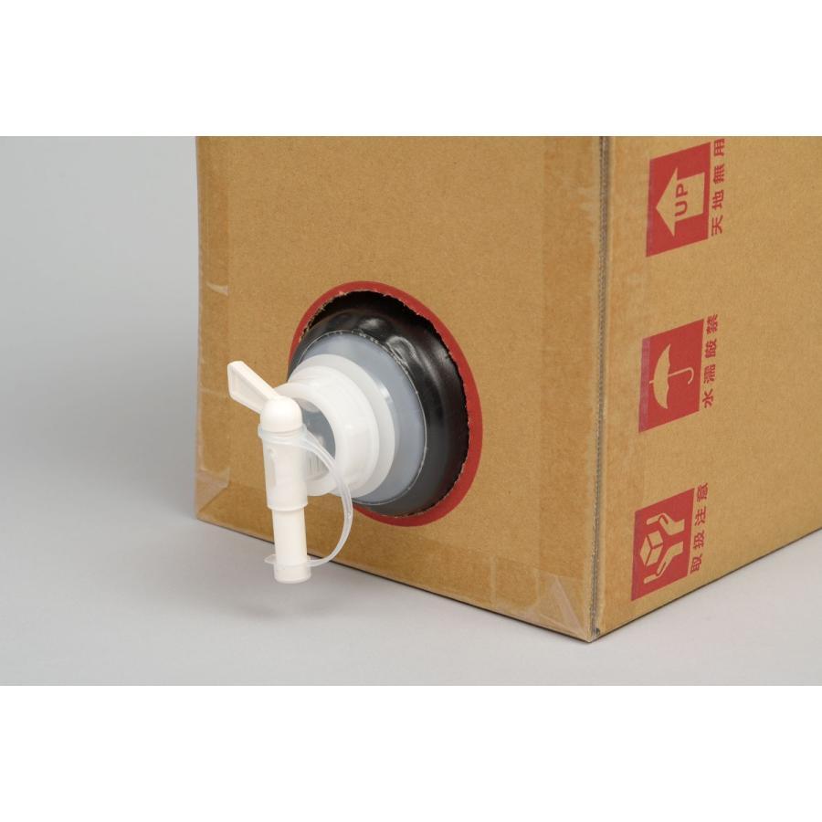 「日本中央製薬のウイルス対策ウォーター」5lテナー容器 (ハラール認証済み)|jcp-healthy-life|02