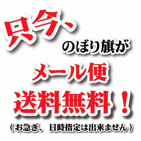 のぼり旗 ご売却物件 大募集 (W600×H1800)不動産 jcshop-nobori 02