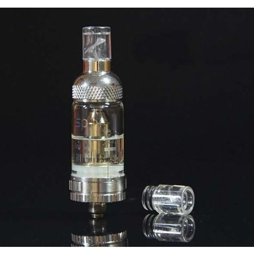 スパイラル ドリップチップ  510 互換 スピットバック防止 VAPE パーツ 部品 電子タバコ|jct-vape|05