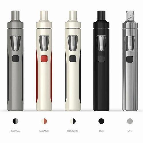 Joyetech eGo AIO Kit エゴ アイオ  すぐに使えるリキッド+日本語説明書付 スターターキット 送料無料  電子タバコ jct-vape 03