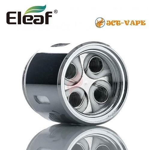 Eleaf HW 交換用 コイル 5個入り Pico 25 ELLO 電子タバコ|jct-vape|08