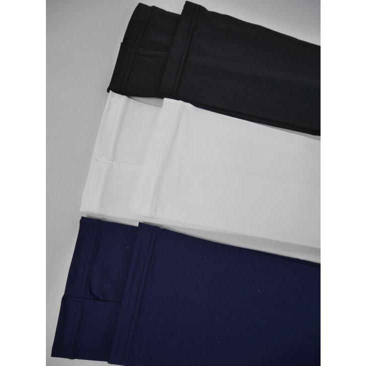 メール便・ゆうパケット キャロウェイ Callaway ゴルフ アームカバー (FREE:メンズ) 春夏 SALE 241-0198510|jeans-suehiro|05