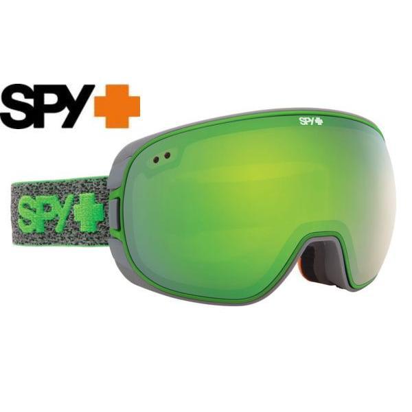 (訳ありセール 格安) SPY DOOM (313073662295) スノーゴーグル, シコタンムラ:6469118b --- airmodconsu.dominiotemporario.com