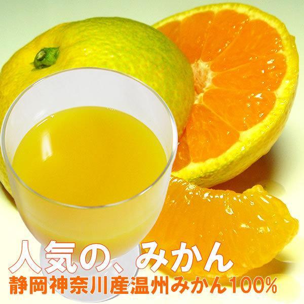 御中元 お祝い ギフト 内祝 フルーツジュース 白桃 みかん オレンジ リンゴ 1L×2本 詰合せ 送料無料(一部地域を除く)|jerichojericho|05